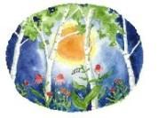 Birch Moon Herbals